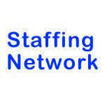 The Staffing Network - Home Retail