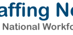 The Staffing Network Ltd