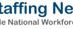 The Staffing Network Limited